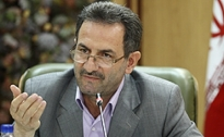 ایرانیان چه زمانی صاحب دفترچه بیمه یکسان میشوند؟